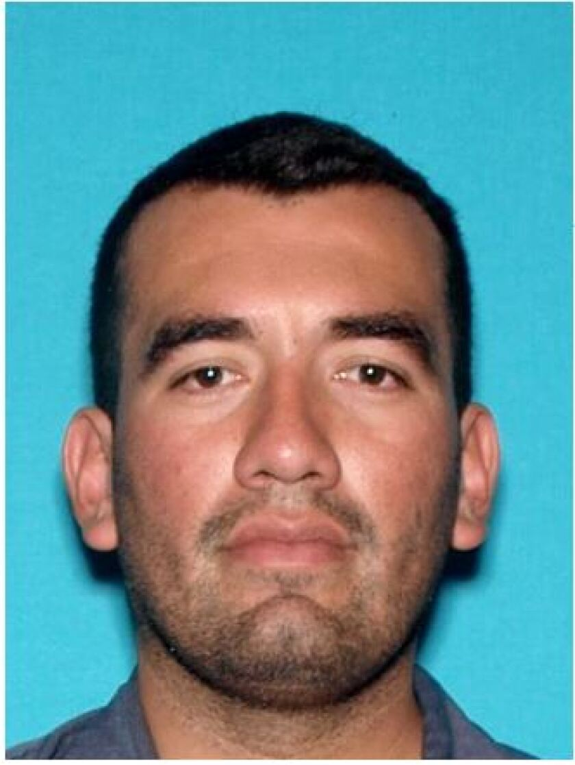 Jose DeJesus Berrelleza, 33, was killed Tuesday morning while trying to stop a thief from stealing his van.