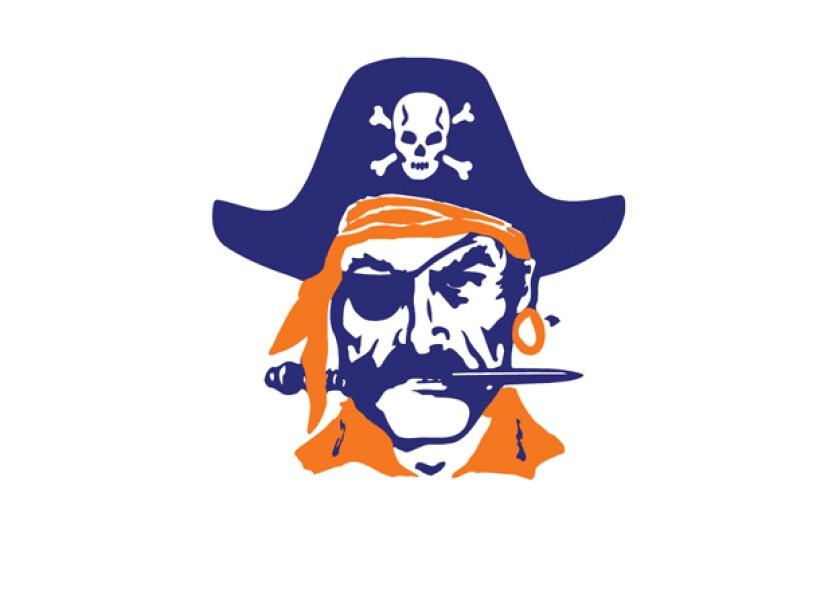 Orange Coast College Pirates Logo.jpg