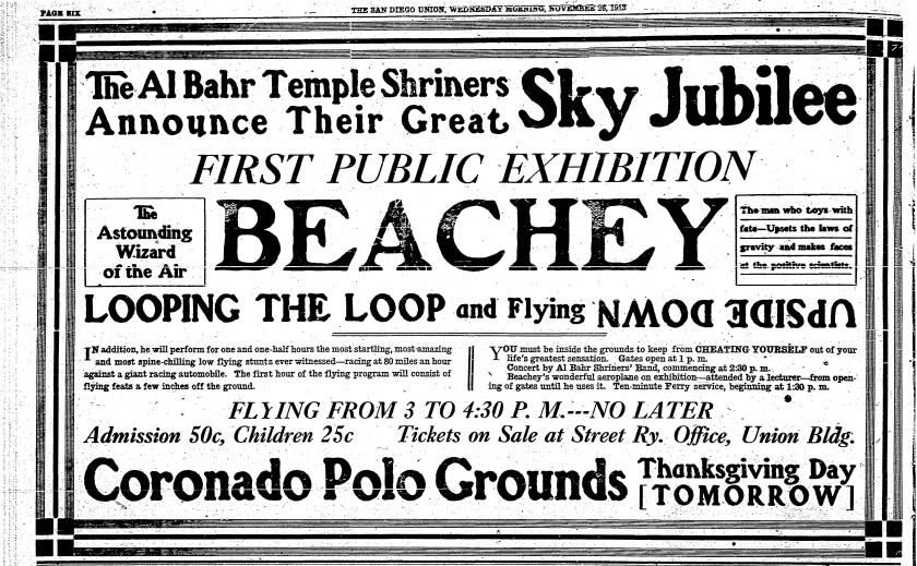 Nov-26-1913-Beachy-loop-ad.jpg