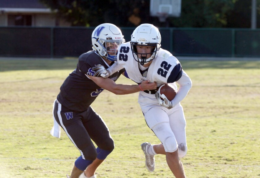 tn-gnp-sp-flintridgeprep-windward-football-20191123-2.jpg