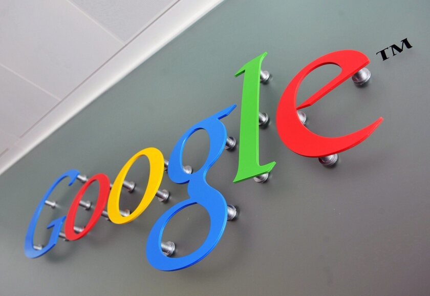 Google is challenging a French regulator's order to remove, on demand, links on all its platforms worldwide if they lead to websites that contain out-of-date or false information that could unfairly harm a person's reputation.