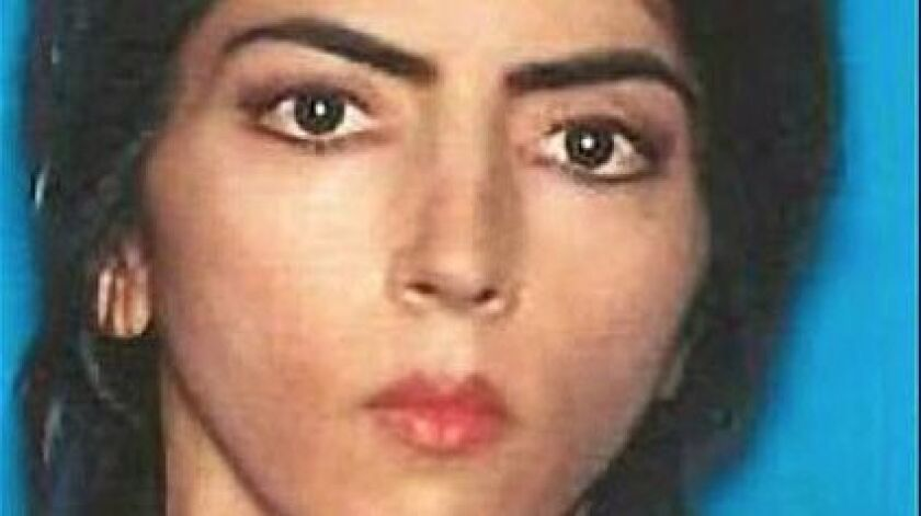 YouTube shooter wasn't a scorned lover, but many thought so