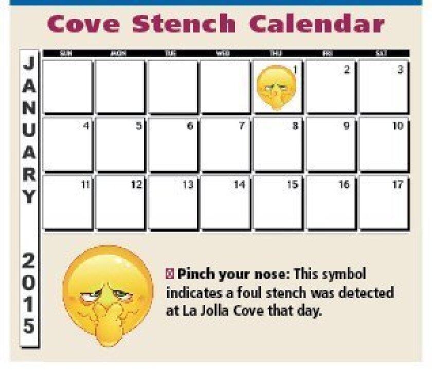 cove_stench_calendar