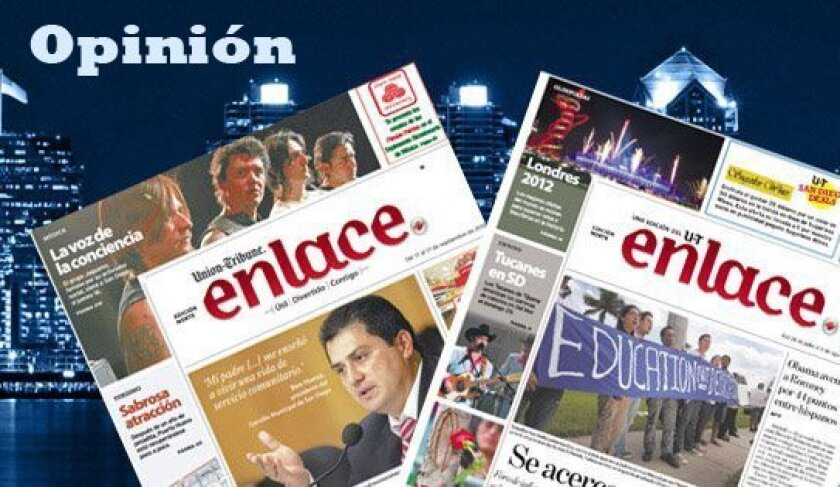 Enlace_cover_opinion