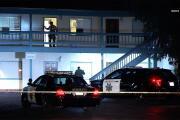 Employee pistol whipped during robbery of illegal marijuana dispensary in Casa de Oro