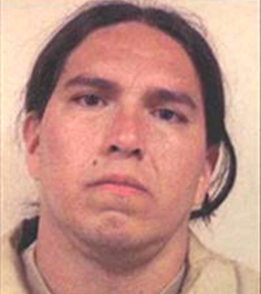 booking photo of Jorge  Vasquez