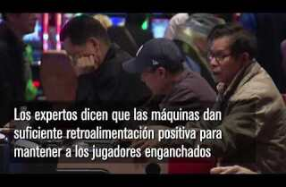 El mundo del video poker