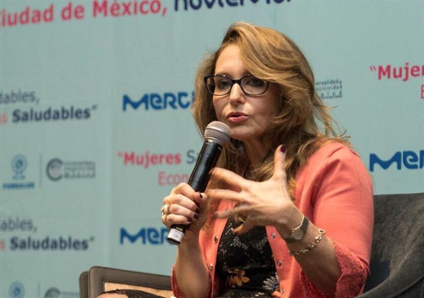 Mejora de condiciones laborales de mujer, clave para aumentar salud en México