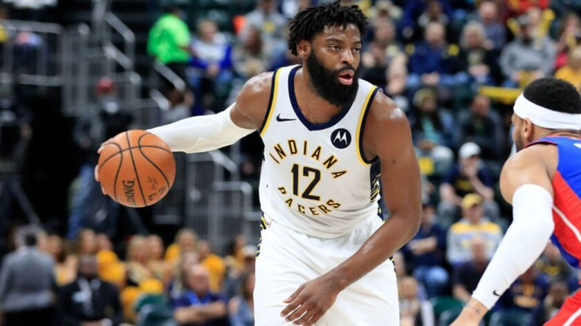 Tyreke Evans dismissed from NBA for violating anti-drug policy