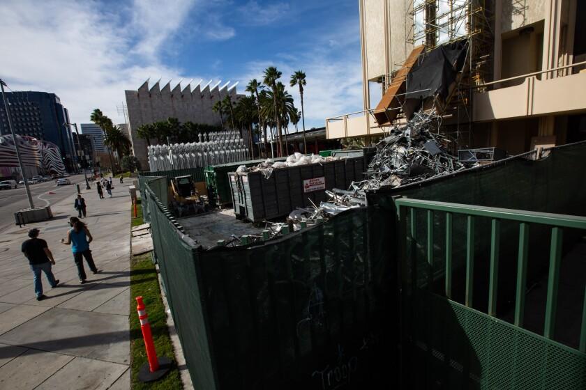 lacma-demolition