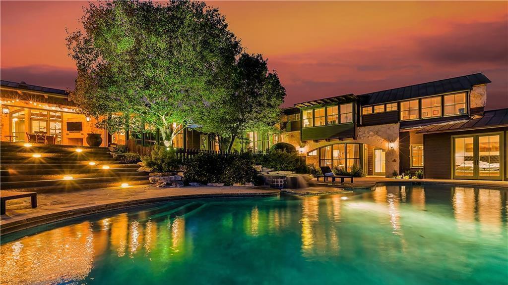 Hot Property | Andy Roddick