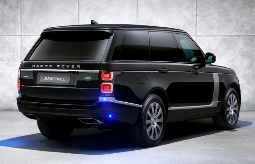 Venta de vehículos especiales Villa Alemana