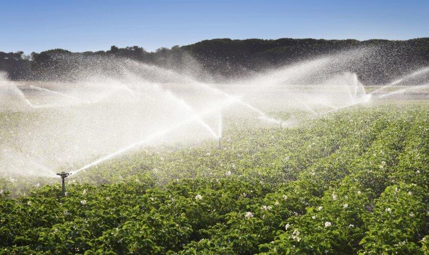 farm_irrigation