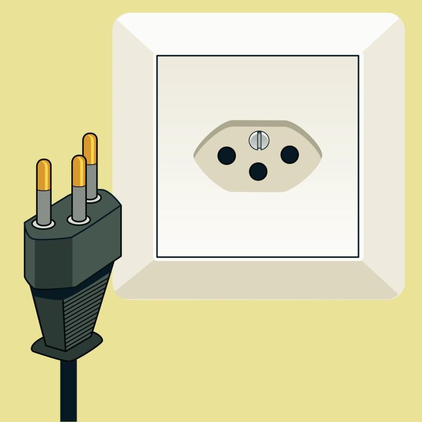 J plug