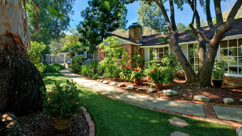 Hot Property   Jason Gray-Stanford