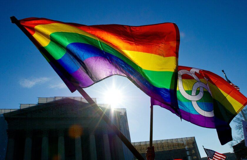 A gay GOP group's application for formal recognition by the California Republican Party was approved on an 861-293 vote.