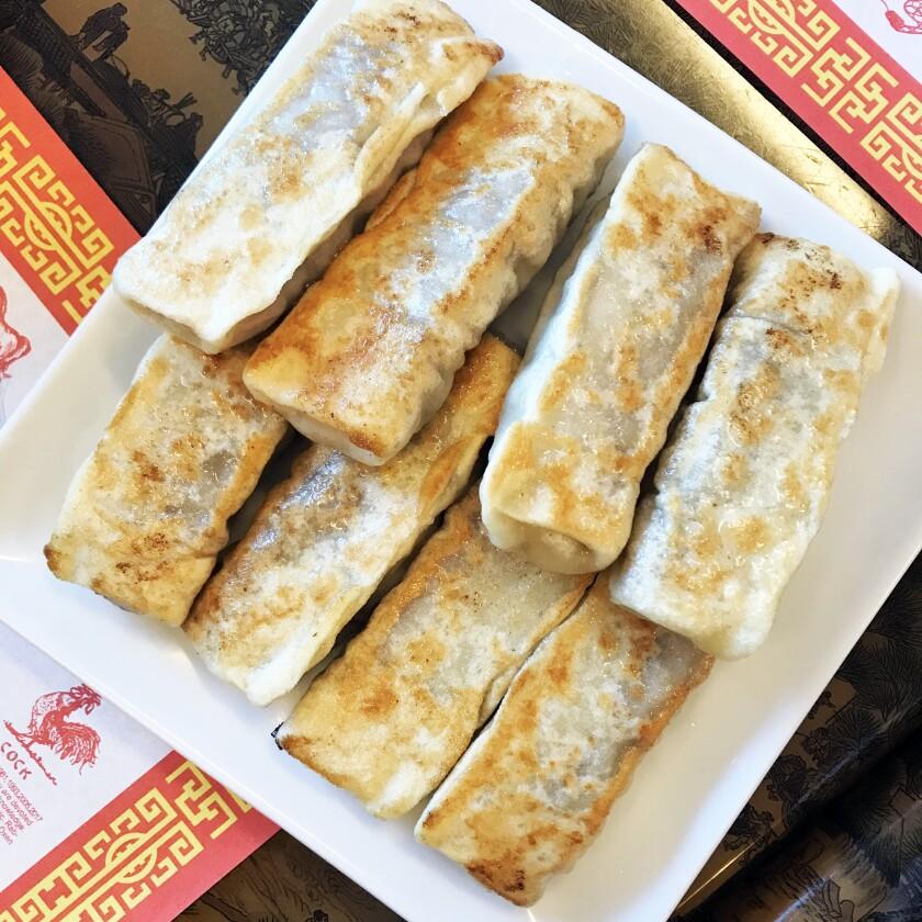 Hui Tou Xiang