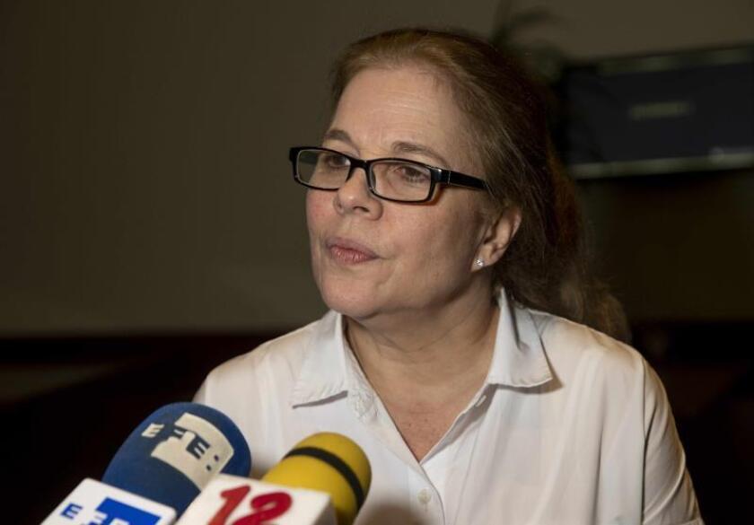 La SIP repudia asesinato de periodista hondureño Edgar Aguilar