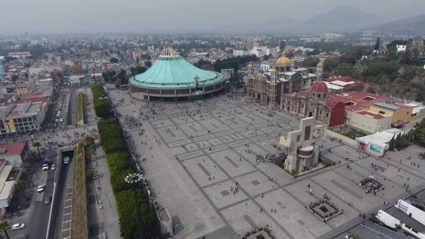 La Ciudad de México aspira a consolidarse como destino prioritario para el turismo de reuniones en Latinoamérica y ve a Panamá como una puerta de entrada por su conectividad para acrecentar ese sector, dijeron hoy representantes de agencias de viajes de esa capital. EFE/Archivo