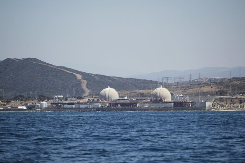 Regulators voted Thursday to investigate whether customers or shareholders should pay for the San Onofre Nuclear Generating Station outage.