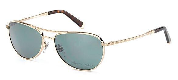 Weekly obsessions: John Varvatos Eyewear sunglasses