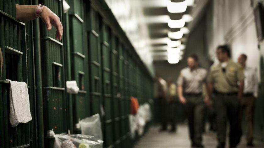 la–me–adv–jail–violence