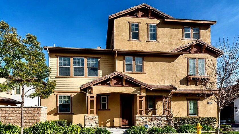 Hot Property | What $500,000 buys right now in three San Bernardino County communities
