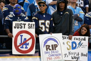 Acee-Gehlken Advance: Chargers face Chiefs in season finale