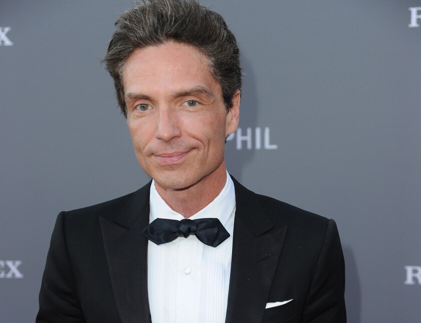 Grammy-winning singer Richard Marx and his wife, Cynthia Rhodes, are divorcing. The pair have been separated since July, according to reports.