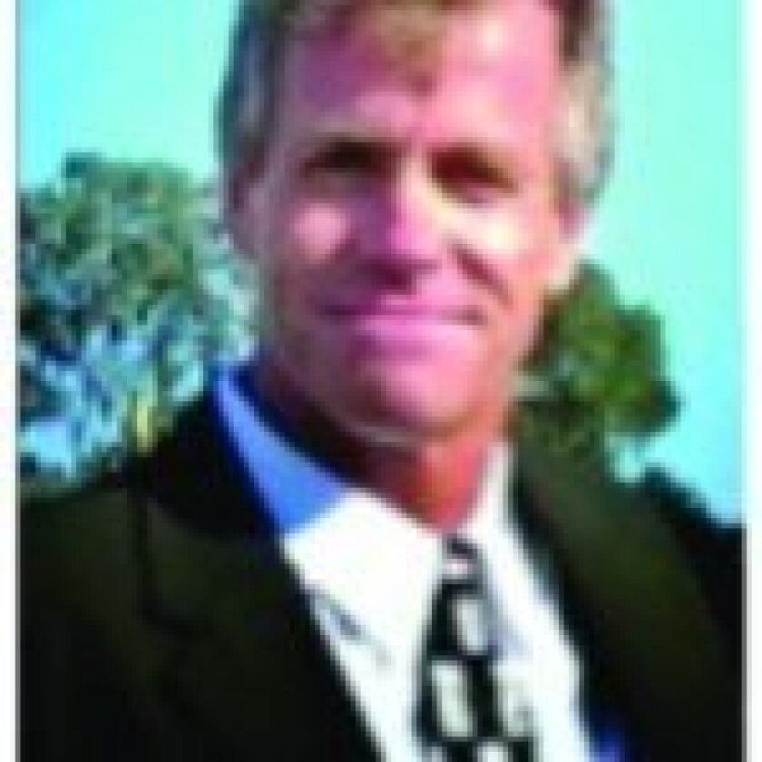Rick Scmitt