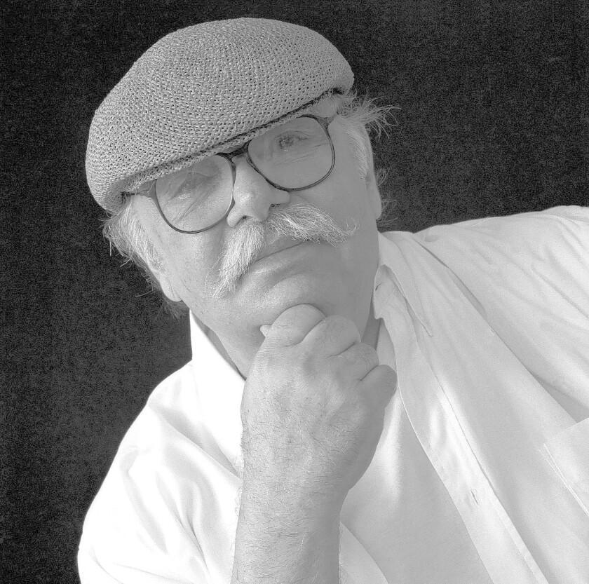 Brazilian designer Sergio Rodrigues is shown in 2007.