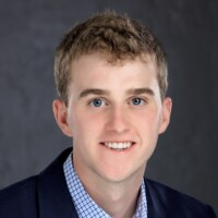 Kevin Reynolds is an intern at the San Diego Union-Tribune covering sports and news.
