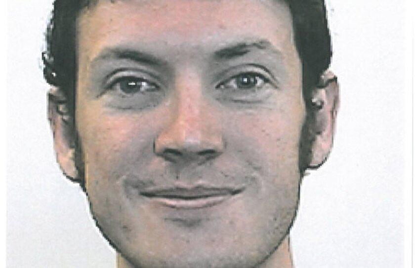 NYC top cop: Colorado gunman dressed like Joker -- Batman's foe