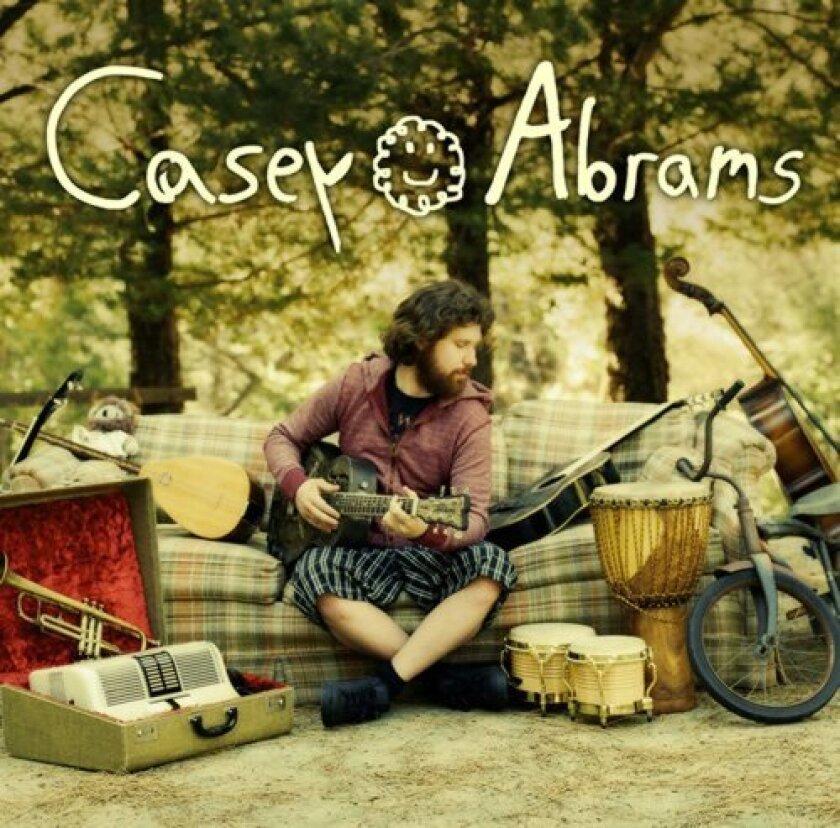 best-bet.Casey-Abrams