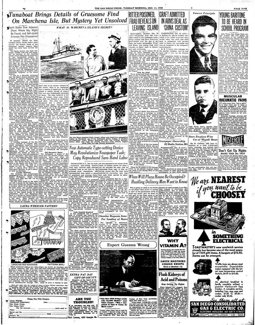 Dec-11-1934-galapagos-empress.jpg
