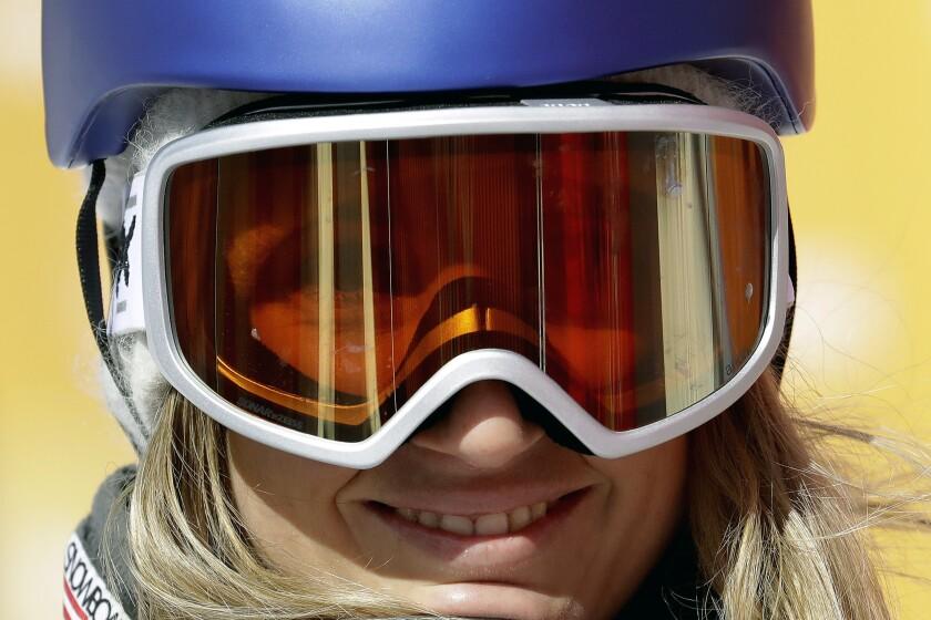 Virus Outbreak Goggles For Docs