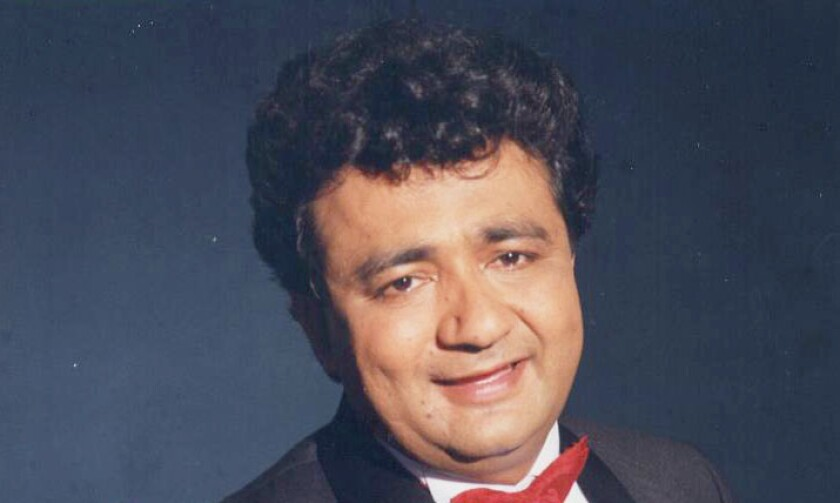 Gulshan Kumar built T-Series from a single record shop in New Delhi into a giant Bollywood studio that now claims the most subscribers of any channel on YouTube.