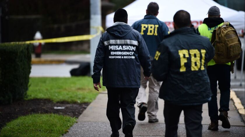 US-CRIME-SHOOTING-RELIGION