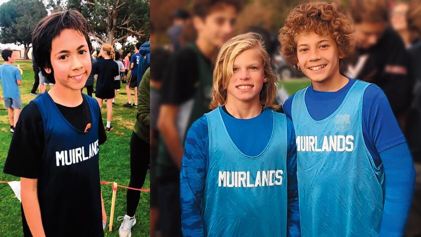 Muirlands Middle School Cross Country 2019 Collage-jpg.jpg