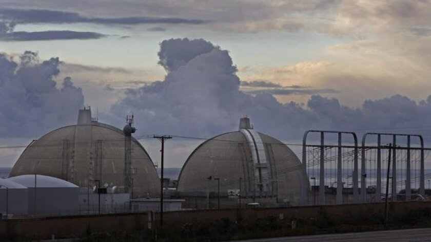 An agreement to shut down the San Onofre Nuclear Generating Station assigns approximately $3.3 billion of the costs to ratepayers in Southern and Central California and $1.4 billion to two utilities.