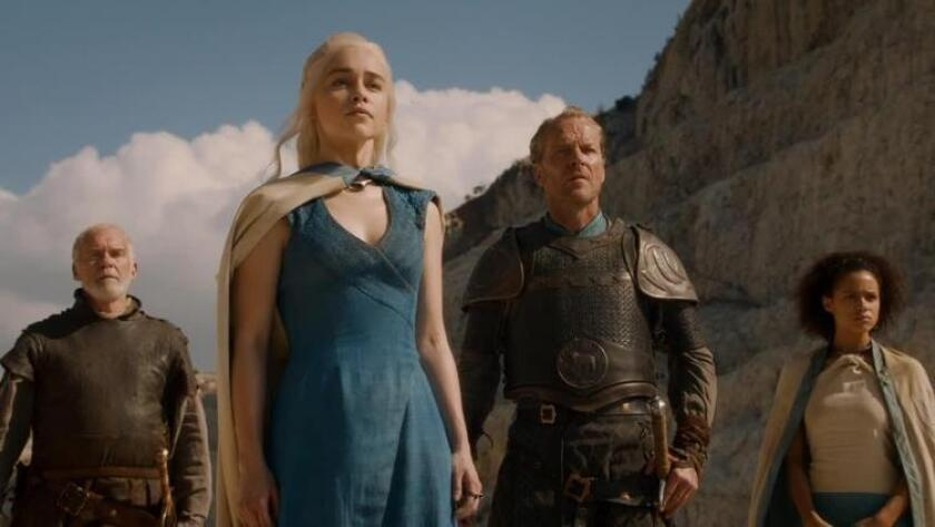 pac-sddsd-game-of-thrones-characters-20160819