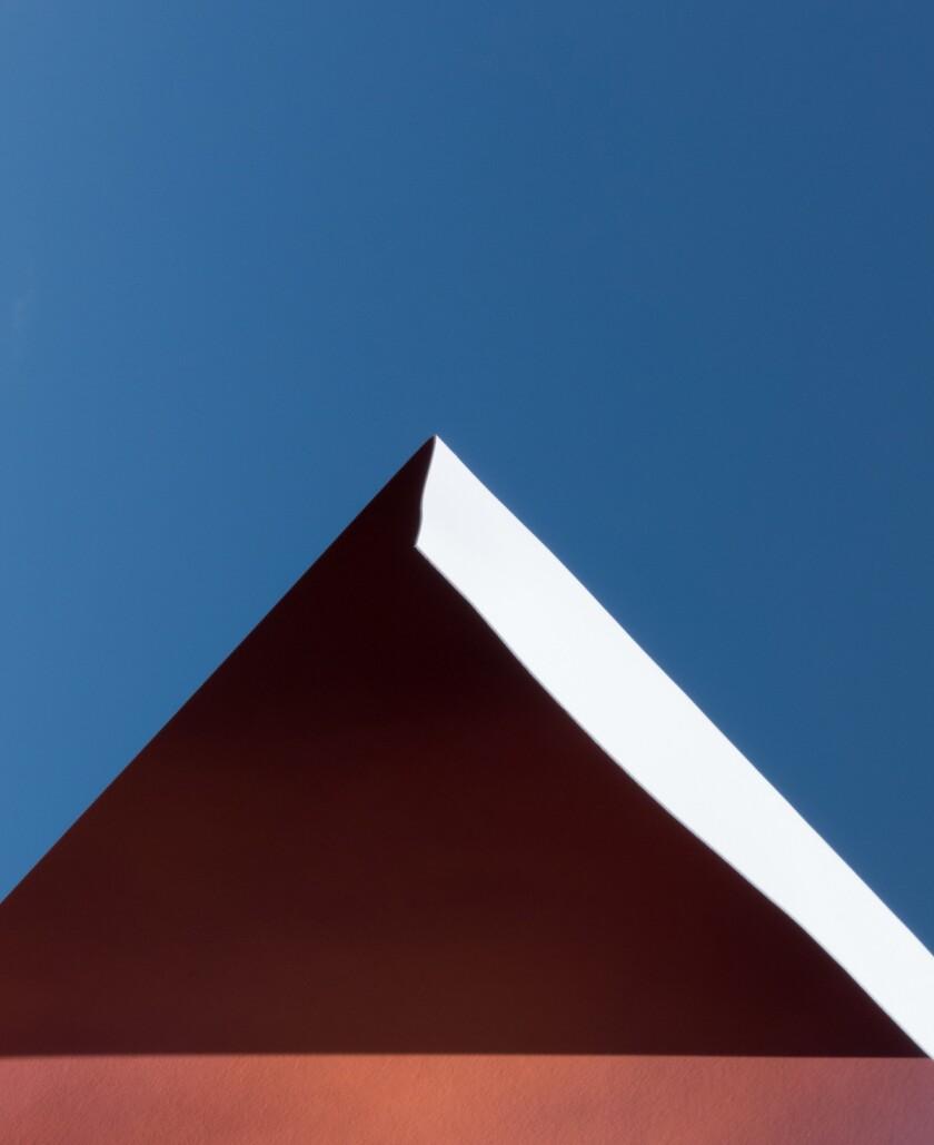 Paper Sky 7