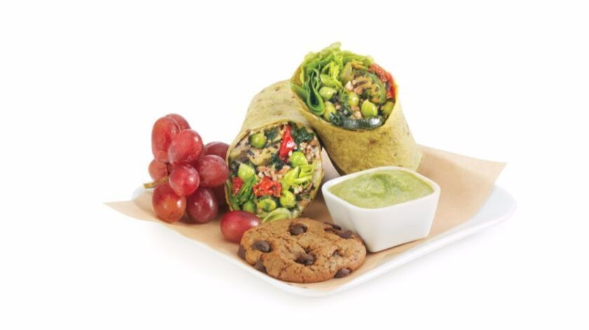 Delta Air Lines will debut free meals on several long-haul domestic flights starting March 1.