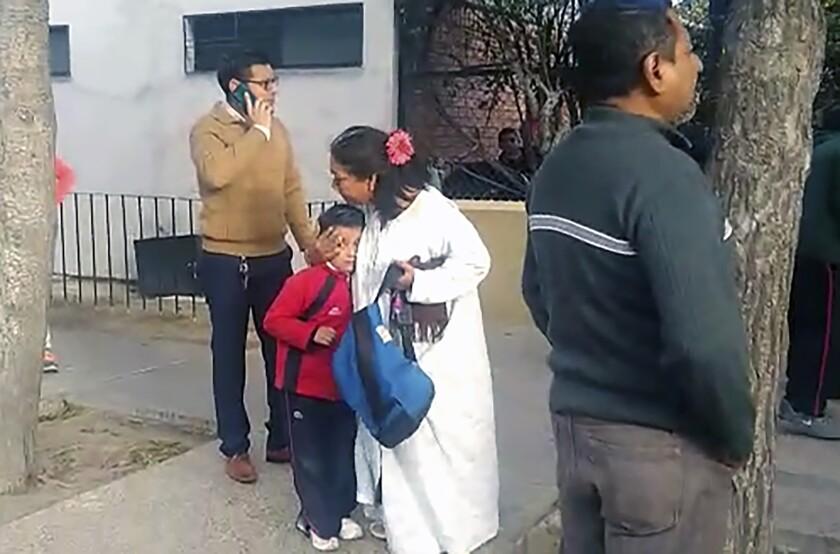 MEXICO-SCHOOL-SHOOTING