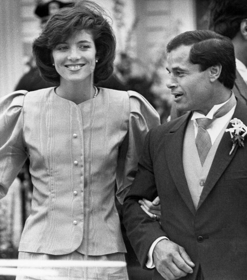 Franco Columbu, bodybuilder and Schwarzenegger friend, dies at 78