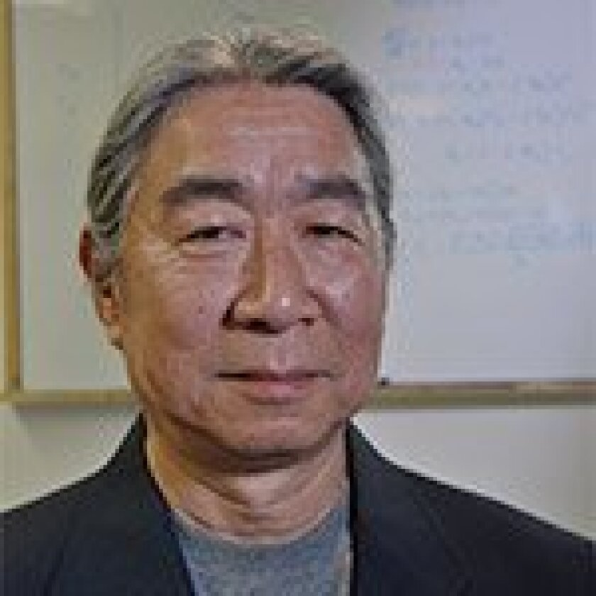 Lin Chao