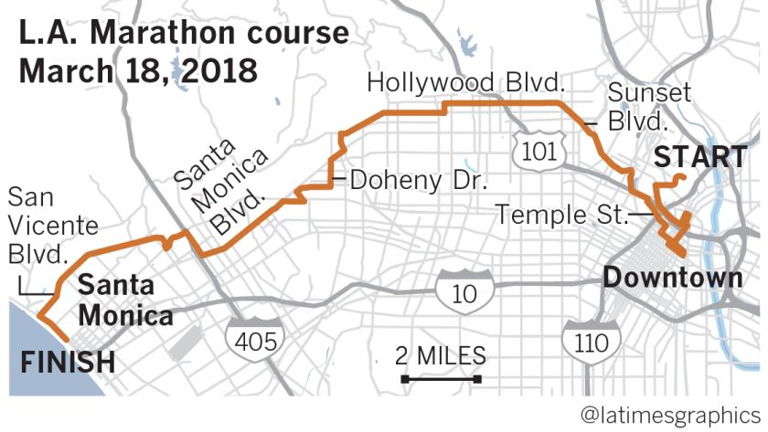 la-me-g-la-marathon-2018-map