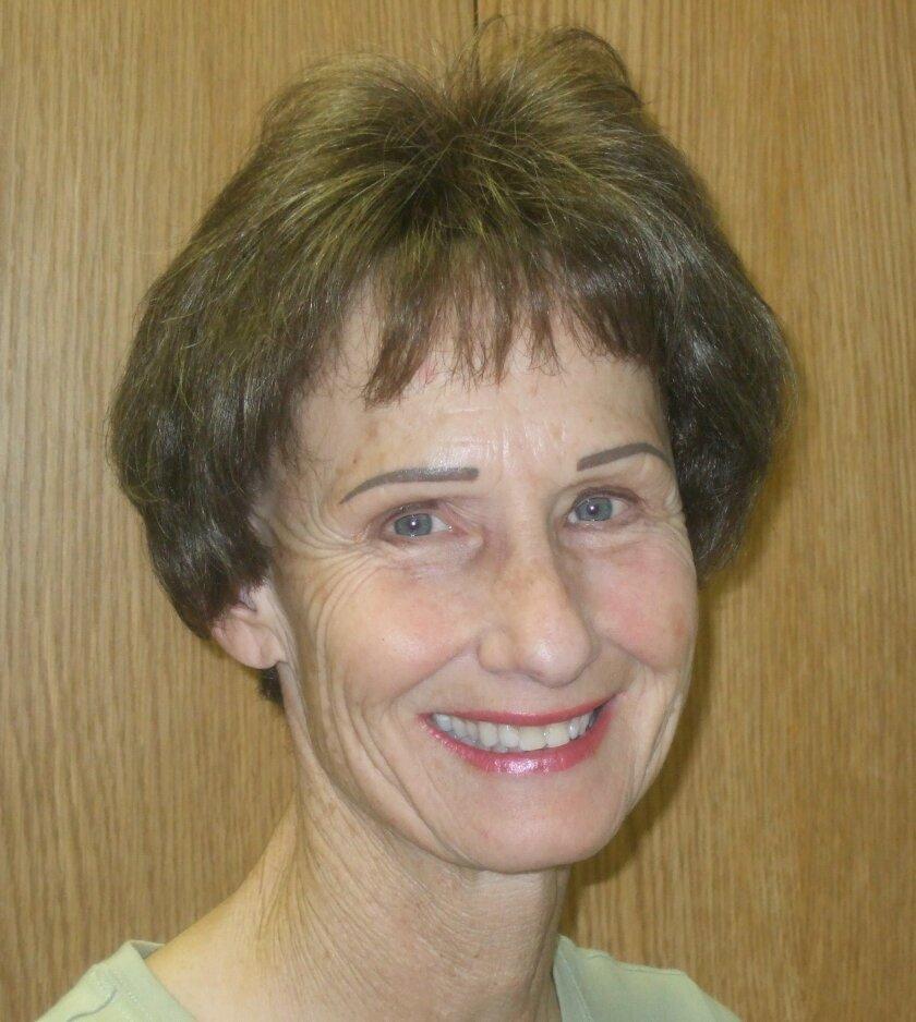 Elizabeth A. Brunton