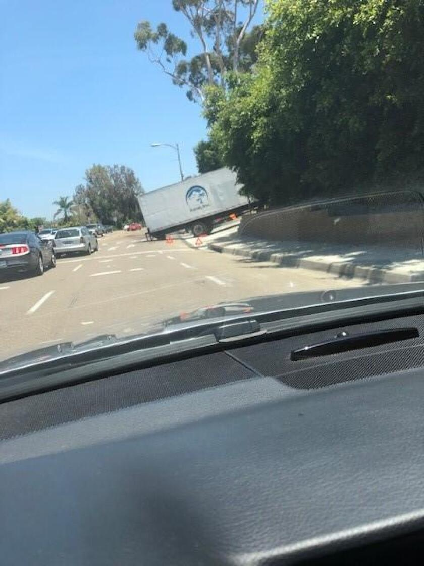 hillcrest-truck-20190514