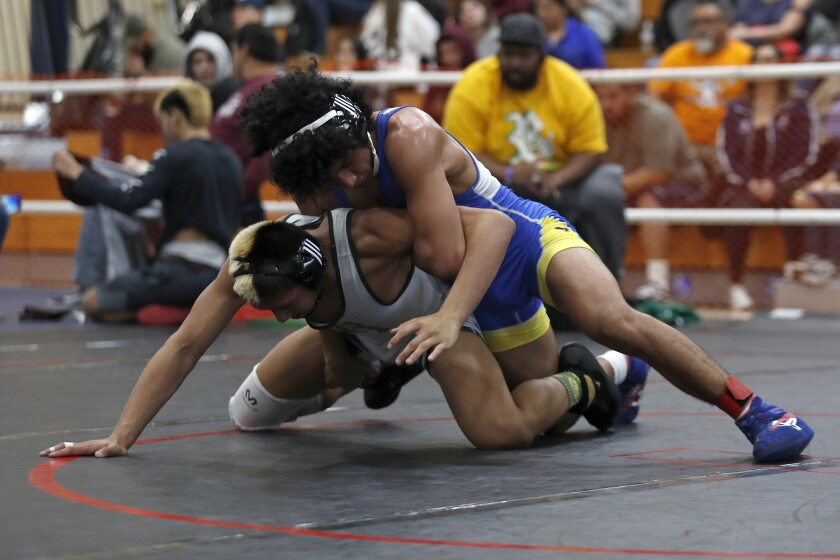 tn-dpt-sp-cif-northern-wrestling-20200215-4.jpg